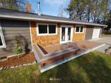 5581 Everson Goshen Road - Photo 2