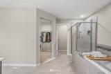 5502 88th Avenue - Photo 21