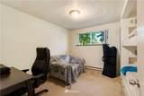 4524 16th Avenue - Photo 11