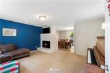 4524 16th Avenue - Photo 8
