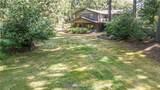 15203 Vermontville Road - Photo 3