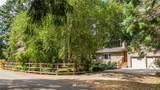 15203 Vermontville Road - Photo 30