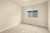 20835 18th Place - Photo 25