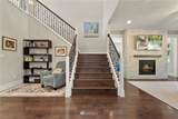 323 Field Place - Photo 13