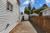 10318 Midvale Avenue - Photo 37