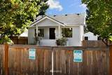 10318 Midvale Avenue - Photo 40