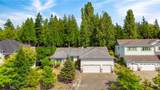 17807 Country Club Drive - Photo 2