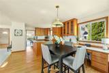 17807 Country Club Drive - Photo 11