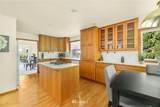 17807 Country Club Drive - Photo 12