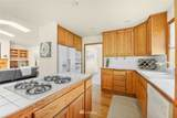 17807 Country Club Drive - Photo 14