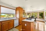 17807 Country Club Drive - Photo 15