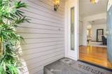 17807 Country Club Drive - Photo 3