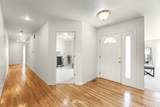 17807 Country Club Drive - Photo 21