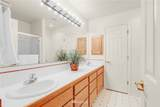17807 Country Club Drive - Photo 24
