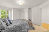 17807 Country Club Drive - Photo 30