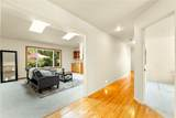 17807 Country Club Drive - Photo 4