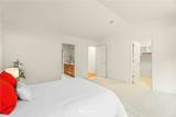 17807 Country Club Drive - Photo 32