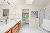17807 Country Club Drive - Photo 34