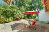 17807 Country Club Drive - Photo 35