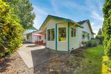 17807 Country Club Drive - Photo 36