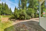 17807 Country Club Drive - Photo 37
