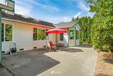 17807 Country Club Drive - Photo 38