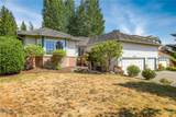 17807 Country Club Drive - Photo 39