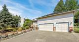 17807 Country Club Drive - Photo 40