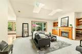 17807 Country Club Drive - Photo 5