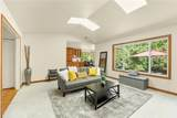 17807 Country Club Drive - Photo 8