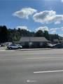 912 Central Avenue - Photo 1
