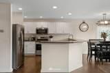 11727 58th Avenue - Photo 11