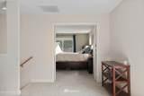 11727 58th Avenue - Photo 22