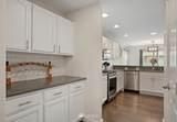 11727 58th Avenue - Photo 8