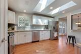 9110 Meadow Road - Photo 12