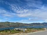861 Long Drive - Photo 1
