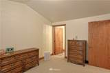 2531 156th Place - Photo 12