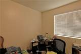 2531 156th Place - Photo 15