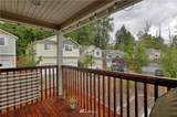 2531 156th Place - Photo 20