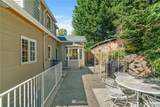 19117 Olympic View Drive - Photo 36