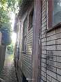 826 Chester Avenue - Photo 4