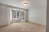 11508 208th Avenue - Photo 15