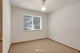 11508 208th Avenue - Photo 19