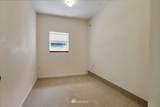 11508 208th Avenue - Photo 20