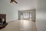 11508 208th Avenue - Photo 9