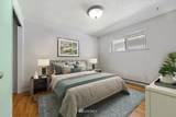 3200 78th Avenue - Photo 12