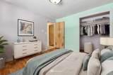 3200 78th Avenue - Photo 13