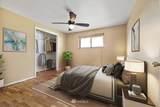 3200 78th Avenue - Photo 10