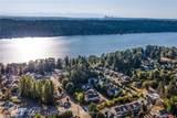 6401 Lake Washington Boulevard - Photo 1