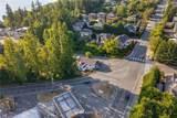 6401 Lake Washington Boulevard - Photo 35
